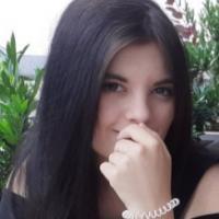 Anja G.