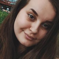 Alexandra Š.