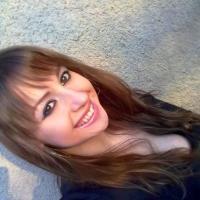 Veronika L.