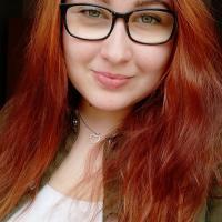 Veronika Š.