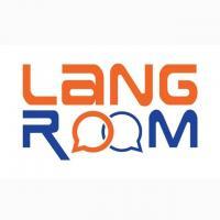 Langroom L.