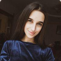 Oksana G.